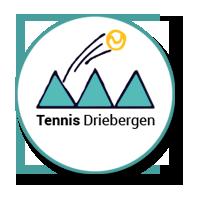 Tennis Driebergen