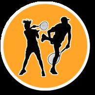 tennislessen jeugd