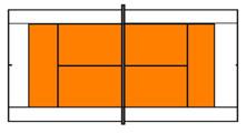 TennisKids_oranje